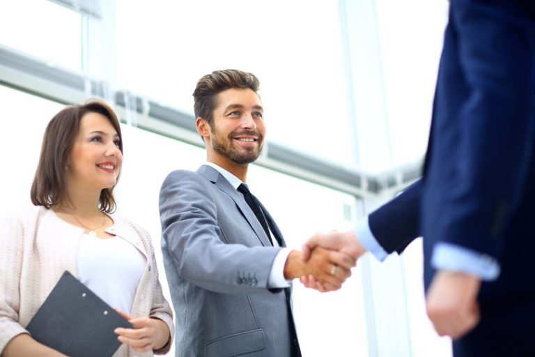 références clientes, CV freelance