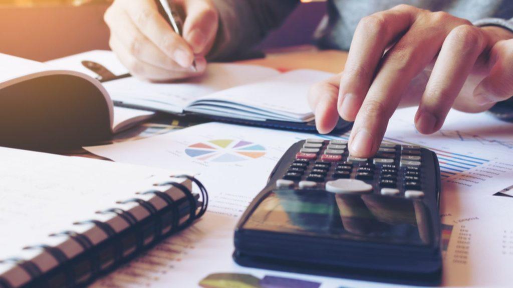 taux journalier moyen, TJM, CV freelance