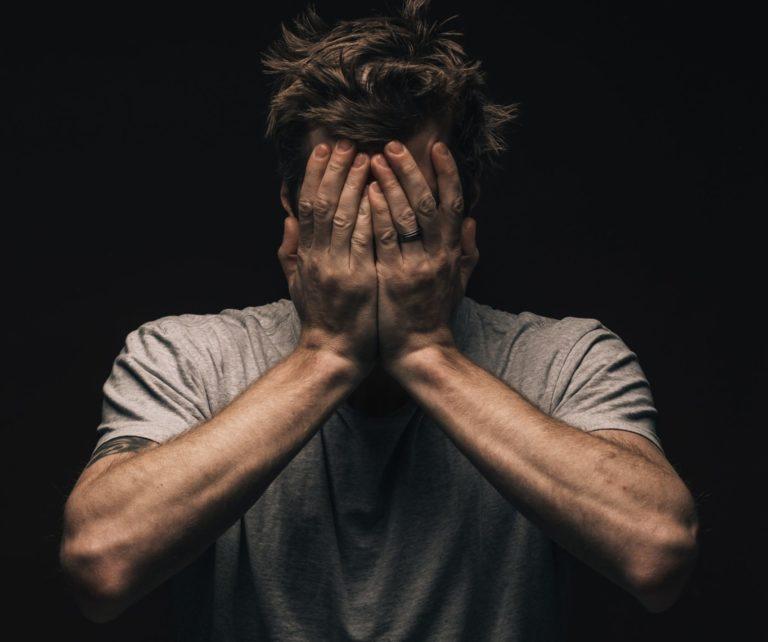 maitriser les émotions face à un client mécontent