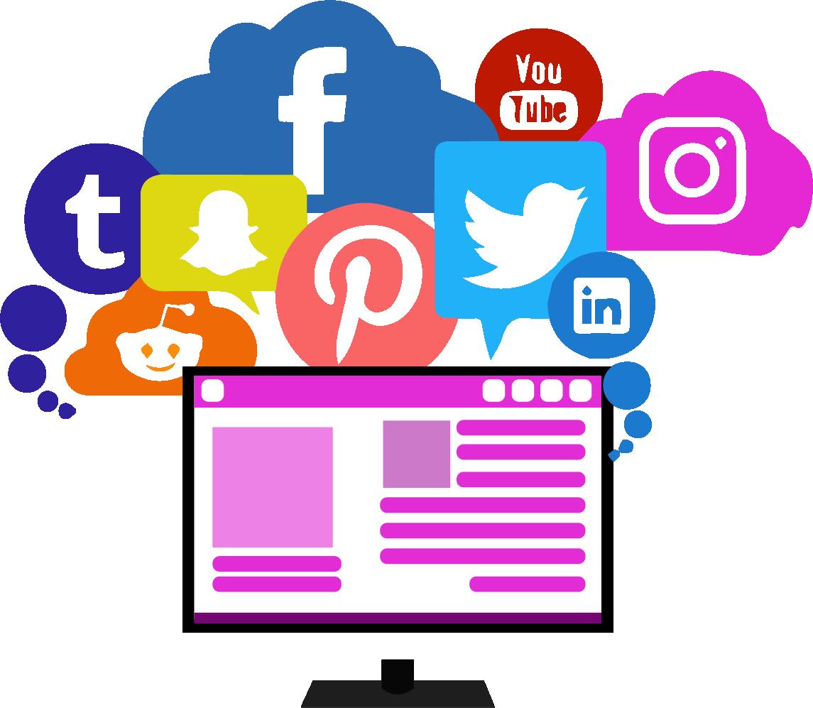 trouver des missions freelances sur les réseaux sociaux