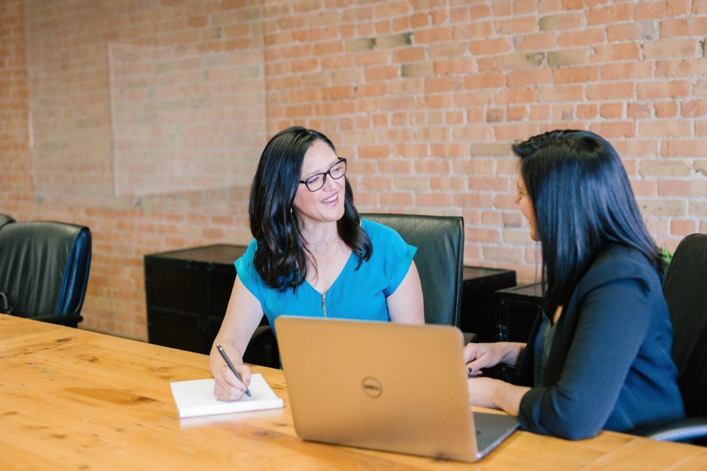 comment intégrer un freelance au sein de votre équipe