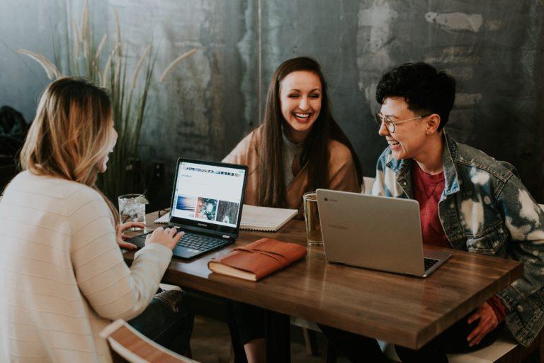 intégration des freelances au sein de l'équipe