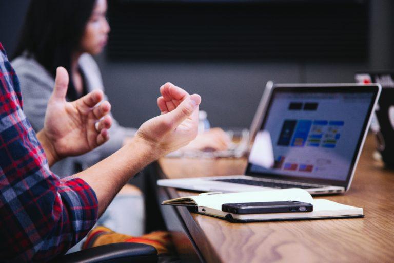 Définir clairement le rôle du freelance