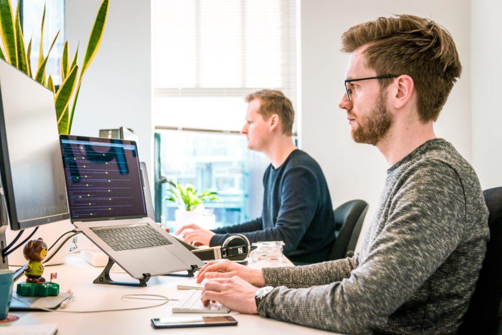 Intégrer un freelance en l'initiant à la culture d'entreprise