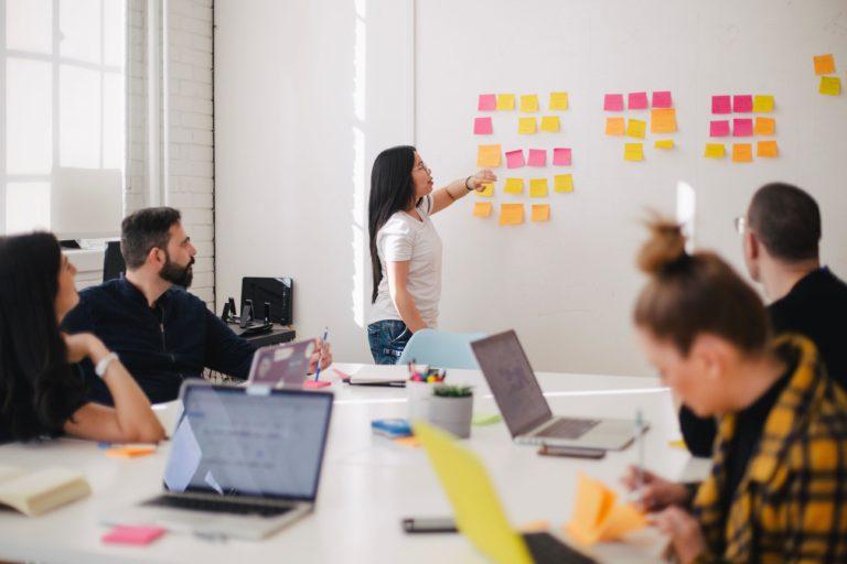 intégrer un freelance pour la bonne réalisation d'un projet