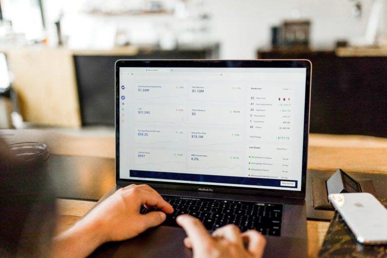 intégrer un freelance pour la bonne utilisation d'un budget