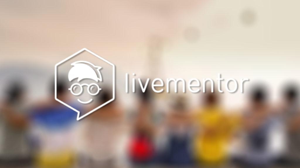 LiveMenor offre des formations travailleurs indépendants