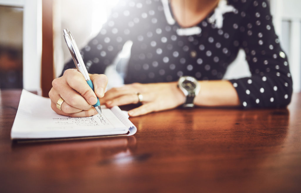 positionner la valeur du travail freelance pour fixer votre taux journalier moyen
