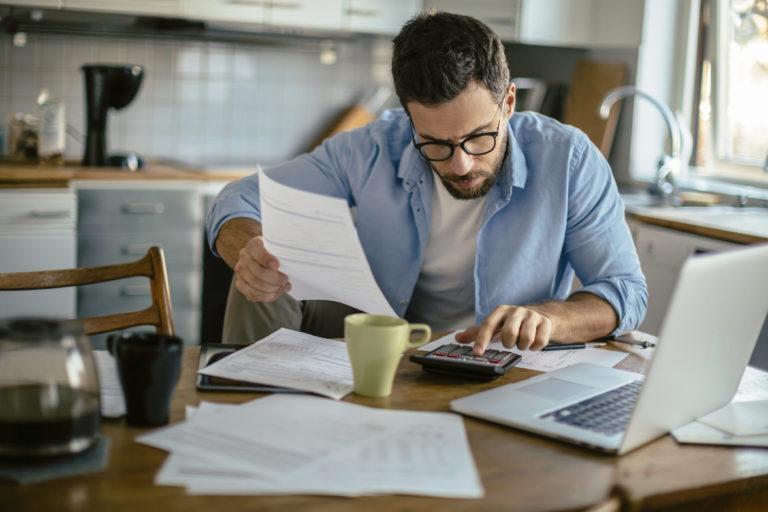 TJM freelance : Comment fixer son tarif freelance ?
