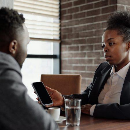 proactif face à un client mécontent quand on est freelance