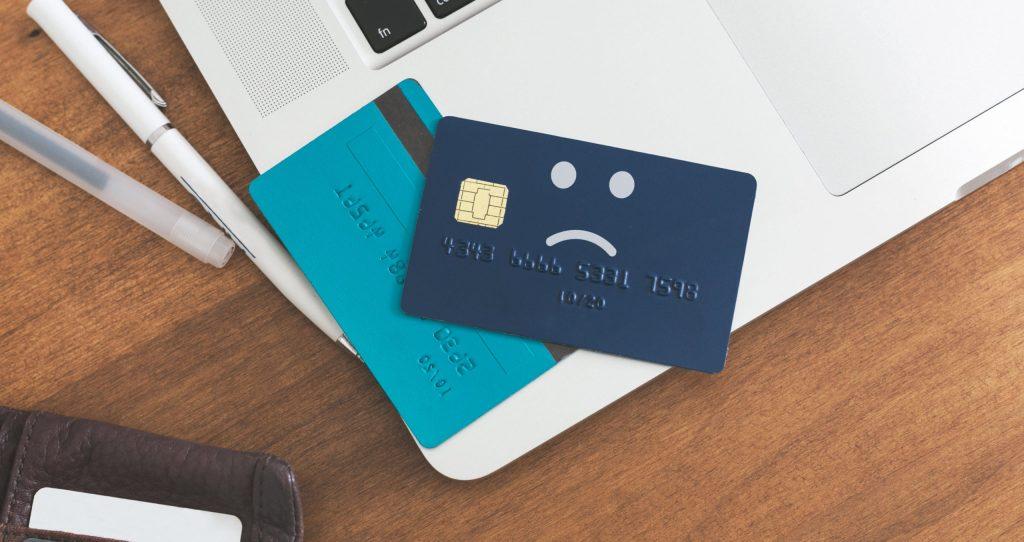 freelance et impayés comment faire face aux mauvais payeurs