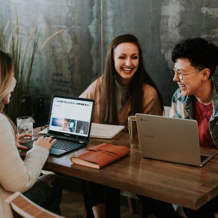 initier l'intégration d'un freelance dès son arrivée