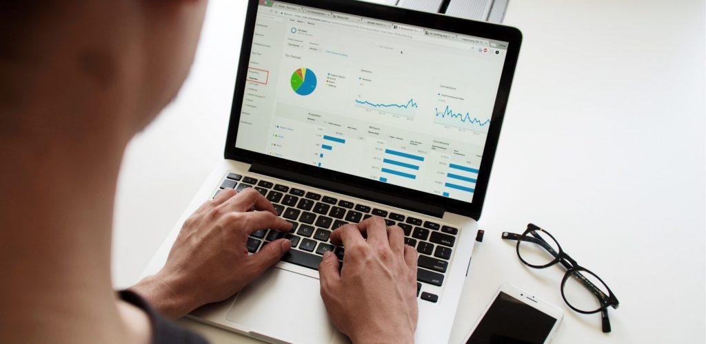 traitement de données pour la transformation digitale des entreprises