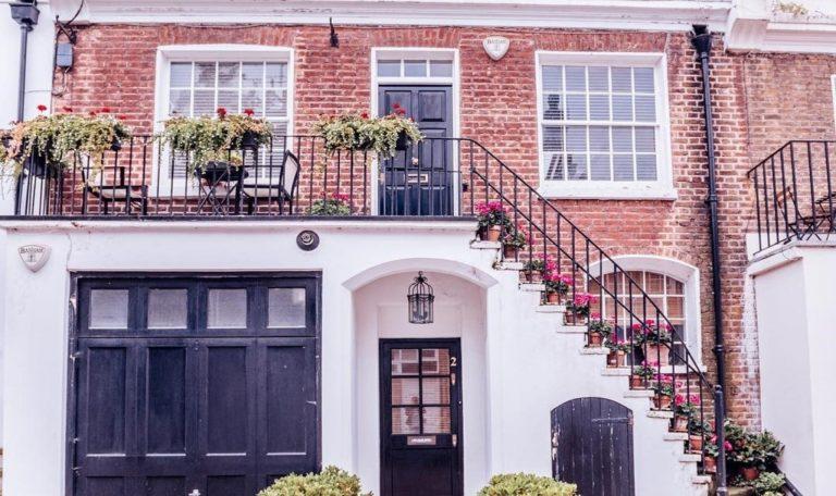 Comment trouver un appartement quand on est freelance